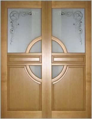 Двери межкомнатные казань фото